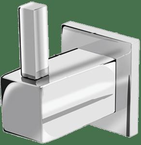 Cabide 2060-e44 – Linha Kubica
