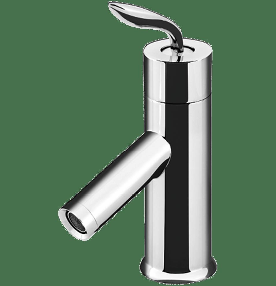 Misturador Monocomando para Lavatório 2875-e73 – Linha Lion
