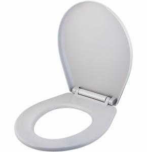 Assento sanitário Delfos