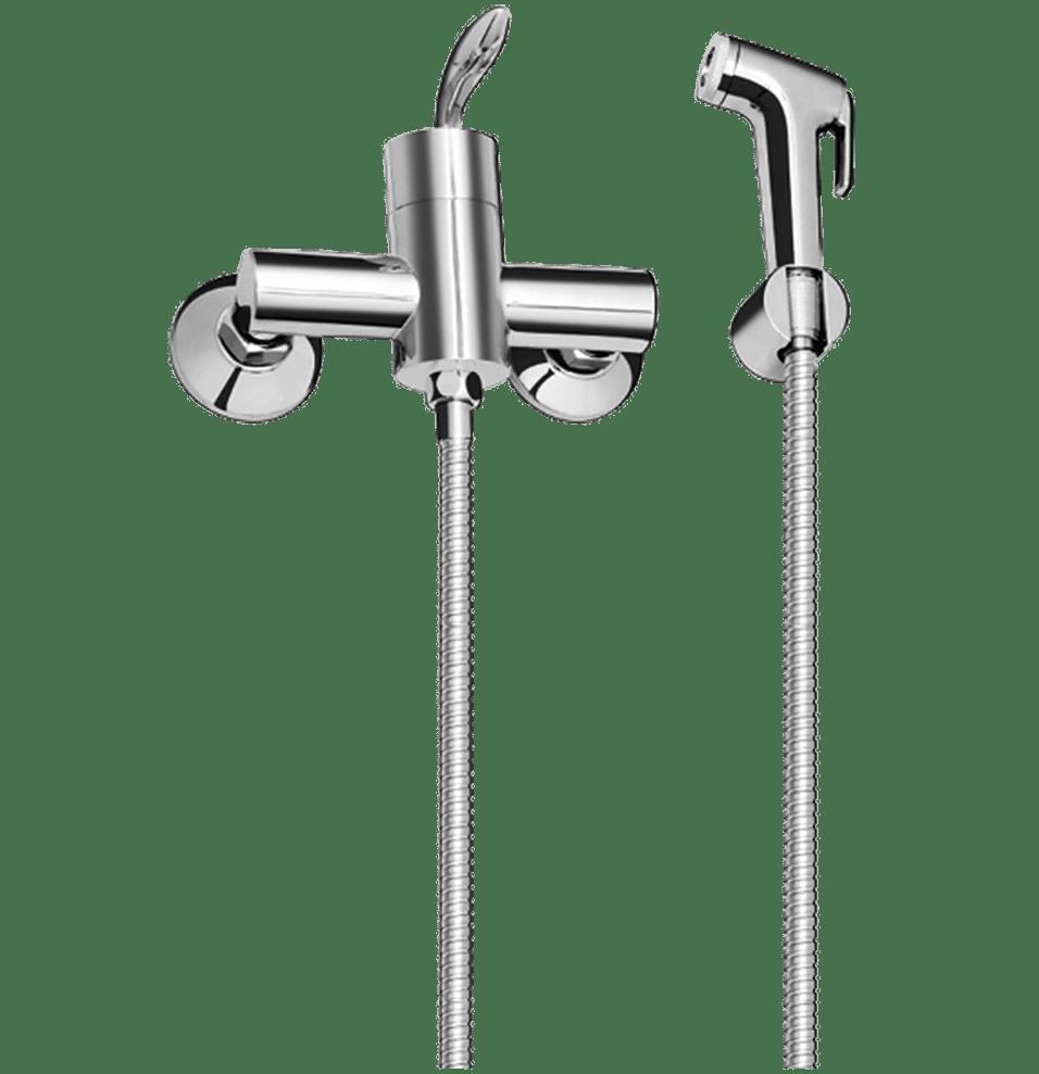 Misturador Monocomando para Ducha Higiênica 2996-E73