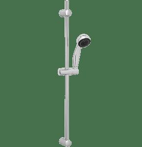 Ducha Manual com Barra Deslizante 4880-E