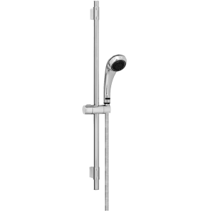 Ducha Manual com Barra Deslizante 4881-E