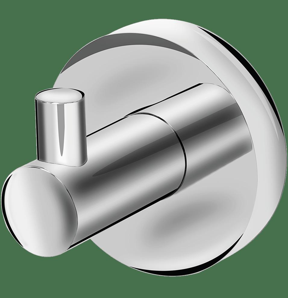 Cabide – Linha Delfos
