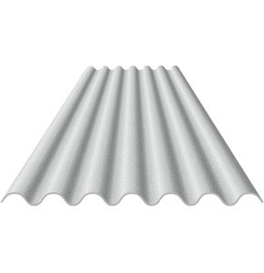 Telha de Fibrocimento Vogatex