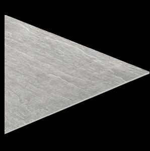 Placa cimentícia Eterplac Stone