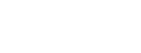 Eternit Portas Abertas