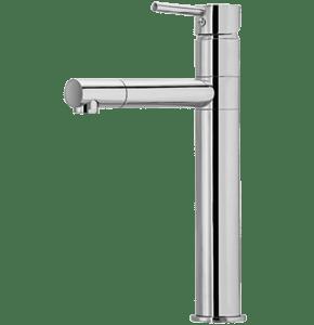 Misturador Monocomando para Cozinha 2218-e76 – Linha Seattle