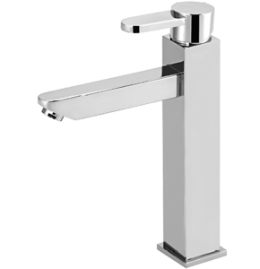 Misturador Monocomando para Lavatório 2877-E74