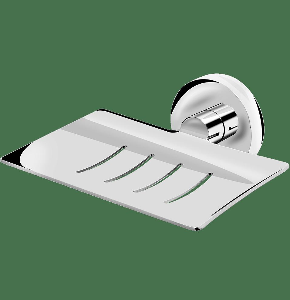 Saboneteira – Linha Delfos