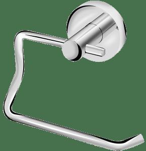 Papeleira – Linha Delfos