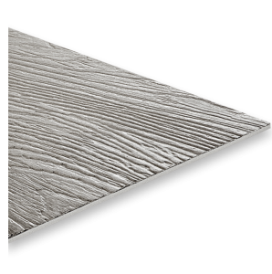 Placa cimentícia Eterplac Wood