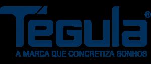 Logo Tégula