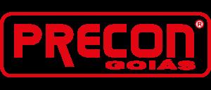 Logo Precon