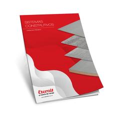 Catálogo Técnico Sistemas Construtivos